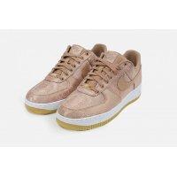 Παπούτσια Χαμηλά Sneakers Nike Air Force 1 Low x CLOT