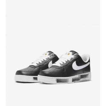 Παπούτσια Χαμηλά Sneakers Nike Air Force 1 Low