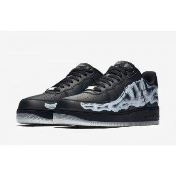 Παπούτσια Χαμηλά Sneakers Nike Air Force 1 Low '07 QS