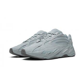 Παπούτσια Χαμηλά Sneakers Nike Yeezy Boost 700 Hospital Blue Hospital Blue/Hospital Blue-Hospital