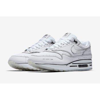 Παπούτσια Χαμηλά Sneakers Nike Air Max 1