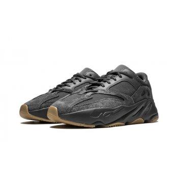 Παπούτσια Χαμηλά Sneakers Nike Yeezy Bosst 700 Utility Black Utility Black/Utility Black/Utility Black
