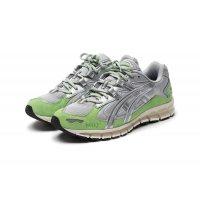 Παπούτσια Χαμηλά Sneakers Asics Asics Gel Kayano 5 x AWAKE NY