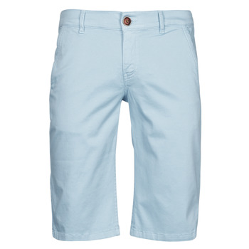 Shorts & Βερμούδες Yurban OCINO Σύνθεση: Βαμβάκι,Spandex