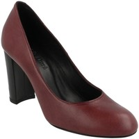 Παπούτσια Γυναίκα Γόβες Durá - Durá  Rojo