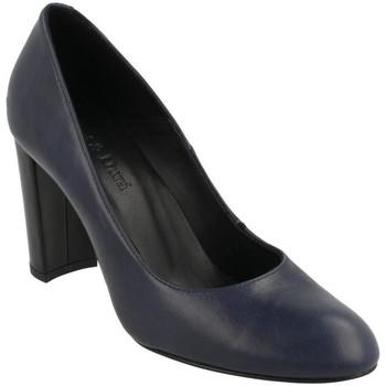 Παπούτσια Γυναίκα Γόβες Durá - Durá  Azul