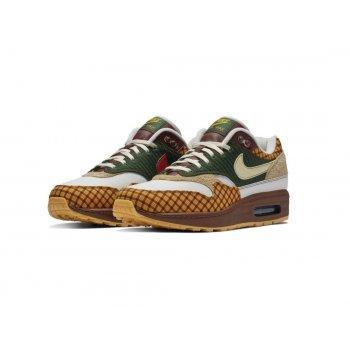 Παπούτσια Χαμηλά Sneakers Nike Air Max 1 Susan