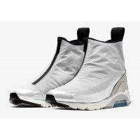 Παπούτσια Ψηλά Sneakers Nike Air Max 180 High x Ambush White White/White-Pale Grey-Light Bone