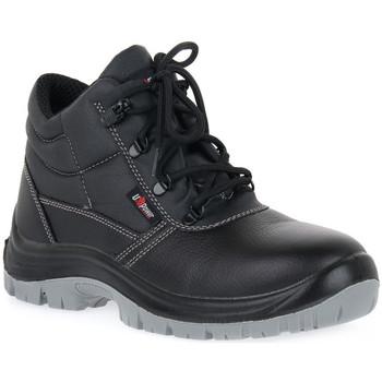 Μπότες U Power SAFE RS S3 SRC