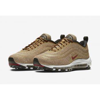 Παπούτσια Χαμηλά Sneakers Nike Air Max 97 x Swarovski