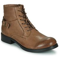 Παπούτσια Άνδρας Μπότες Kdopa COSTARICA Brown