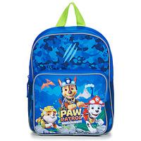 Τσάντες Παιδί Σακίδια πλάτης Back To School SAC A DOS PAT PATROUILLE 30 CM Μπλέ