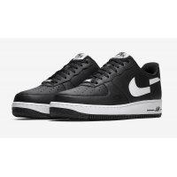 Παπούτσια Χαμηλά Sneakers Nike Air Force 1 Low x Supreme x Comme Des Garçons