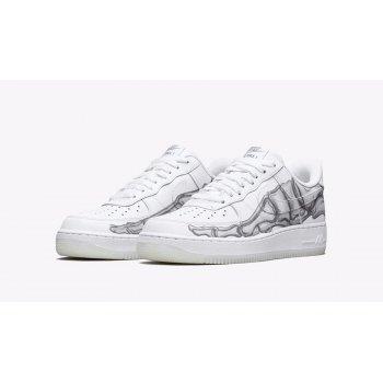 Παπούτσια Χαμηλά Sneakers Nike Air Force 1 Low Skeleton
