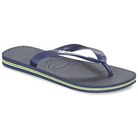 Παπούτσια Σαγιονάρες Havaianas BRASIL LOGO MARINE