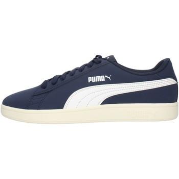 Παπούτσια Άνδρας Χαμηλά Sneakers Puma 365160 Blue