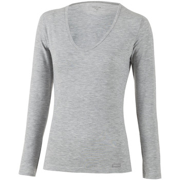 Εσώρουχα Γυναίκα Body Impetus Thermo 8361606 422 Grey