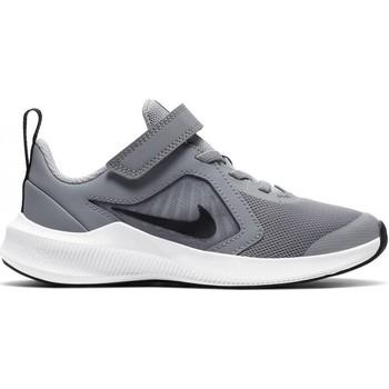 Αξεσουάρ Παιδί Sport αξεσουάρ Nike DOWNSHIFTER 10 CJ2067 Grey