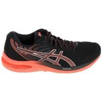 Παπούτσια Τρέξιμο Asics Gel Cumulus 22 Tokyo Noir Rouge Black