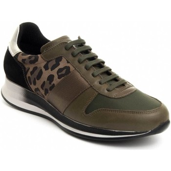 Xαμηλά Sneakers Diluis 69186