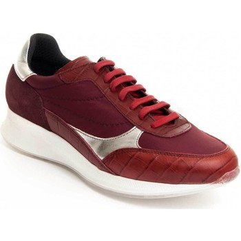 Xαμηλά Sneakers Diluis 69190