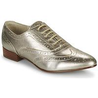 Παπούτσια Γυναίκα Richelieu JB Martin JAYCE Stone