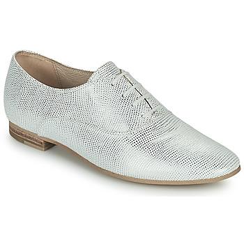 Παπούτσια Γυναίκα Richelieu JB Martin CLAP Ασπρό