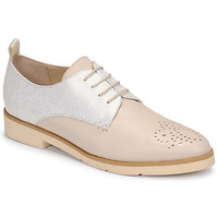 Παπούτσια Γυναίκα Derby JB Martin FAVEUR Ivory