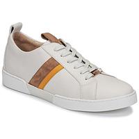 Παπούτσια Γυναίκα Χαμηλά Sneakers JB Martin GRANT Fard