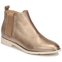 Παπούτσια Γυναίκα Μπότες JB Martin PAYTON Stone