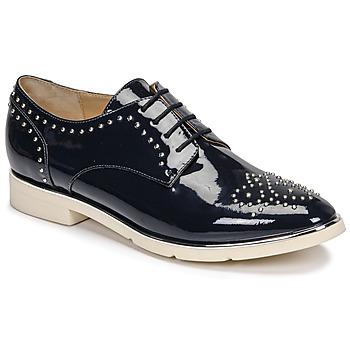Παπούτσια Γυναίκα Derby JB Martin PRETTYS Nuit