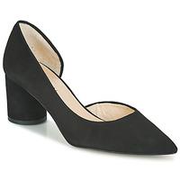 Παπούτσια Γυναίκα Γόβες JB Martin SYMPHONY Black