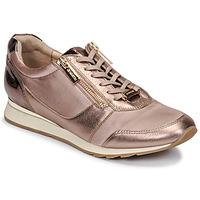Παπούτσια Γυναίκα Χαμηλά Sneakers JB Martin VERI Blush