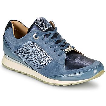 Xαμηλά Sneakers JB Martin VILNES E19