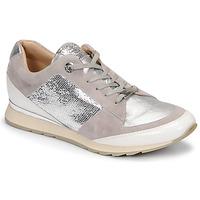 Παπούτσια Γυναίκα Χαμηλά Sneakers JB Martin VILNES Perle