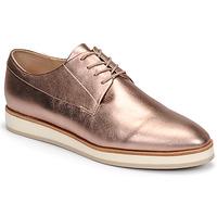 Παπούτσια Γυναίκα Derby JB Martin ZELMAC Blush