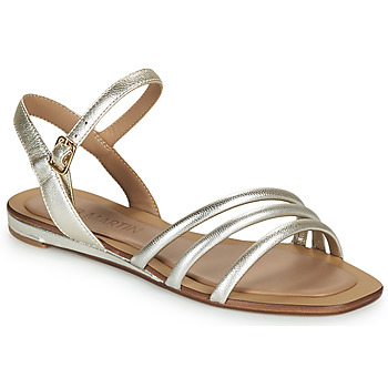 Παπούτσια Γυναίκα Σανδάλια / Πέδιλα JB Martin ALEAS Grès