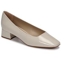 Παπούτσια Γυναίκα Γόβες JB Martin CATEL Grès