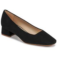 Παπούτσια Γυναίκα Γόβες JB Martin CATEL Black