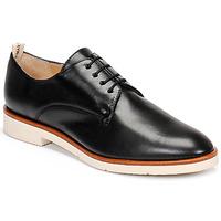 Παπούτσια Γυναίκα Derby JB Martin FILO Black