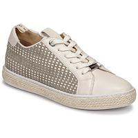 Παπούτσια Γυναίκα Χαμηλά Sneakers JB Martin INAYA Lin