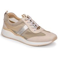 Παπούτσια Γυναίκα Χαμηλά Sneakers JB Martin KAPY Grès