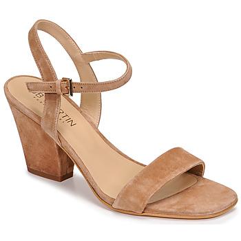 Παπούτσια Γυναίκα Σανδάλια / Πέδιλα JB Martin NORI Sahara