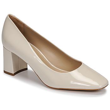 Παπούτσια Γυναίκα Γόβες JB Martin NORMAN Grès