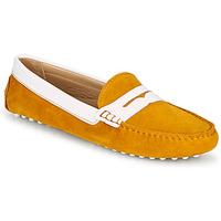 Παπούτσια Γυναίκα Μοκασσίνια JB Martin TABATA Soleil