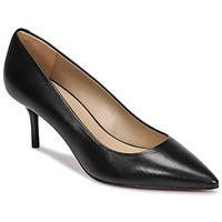 Παπούτσια Γυναίκα Γόβες JB Martin TADELYS Black