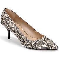 Παπούτσια Γυναίκα Γόβες JB Martin TADELYS Άσπρο