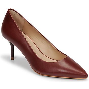Παπούτσια Γυναίκα Γόβες JB Martin TADELYS Massai
