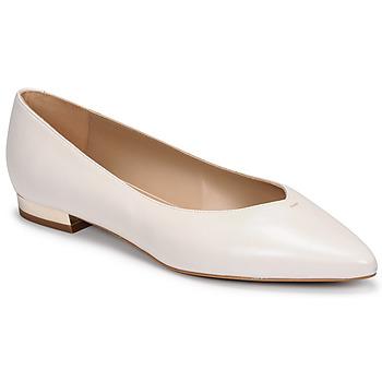 Παπούτσια Γυναίκα Μπαλαρίνες JB Martin VERONICA Grès