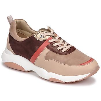 Παπούτσια Γυναίκα Χαμηλά Sneakers JB Martin WILO Fard